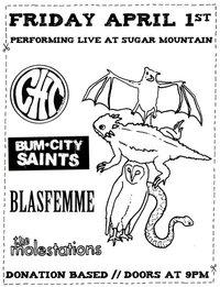 04:01:2011 - Sugar Mountain, Oakland.jpg