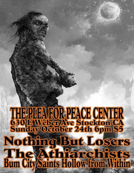 10:24:2010 - The Plea for Peace Center, Stockton.jpg