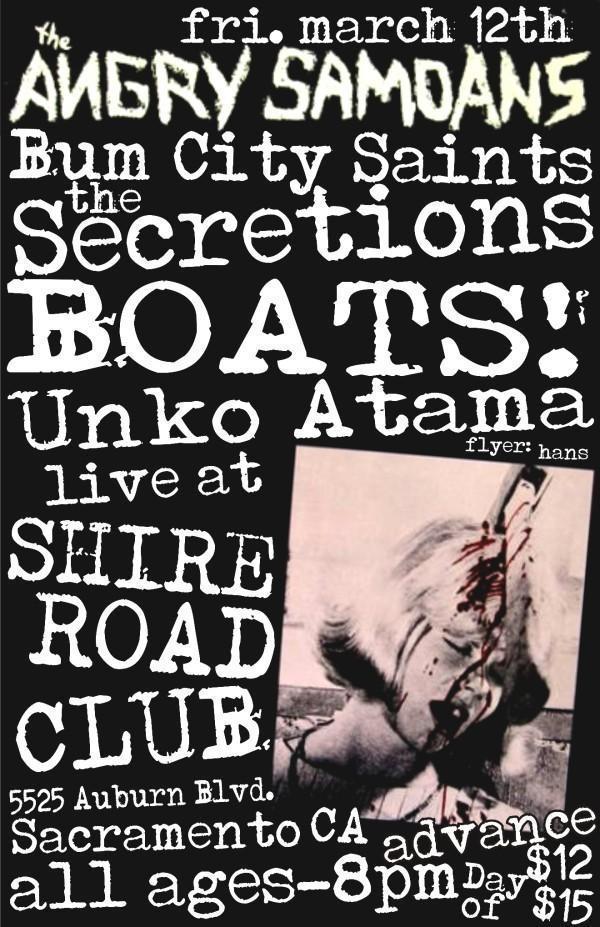 03:12:2010 - Shire Road Club, Sacramento.jpg