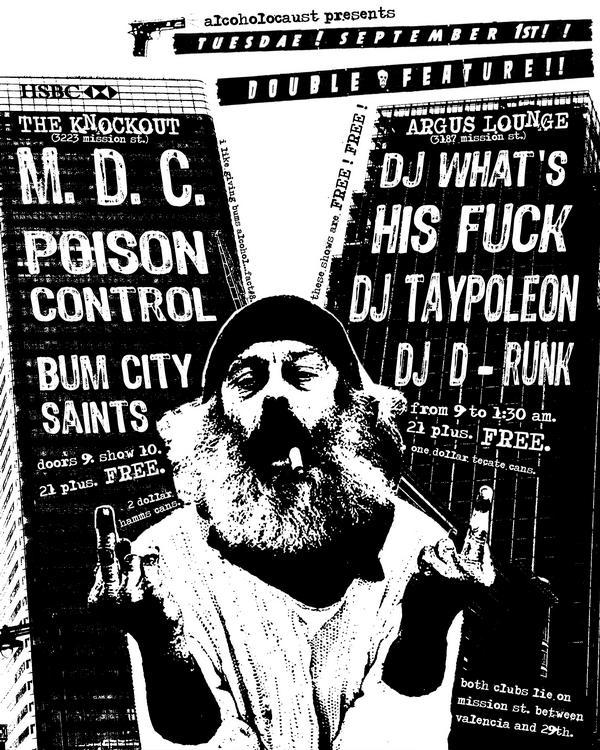 09:01:2009 - The Kockout, San Francisco.jpg