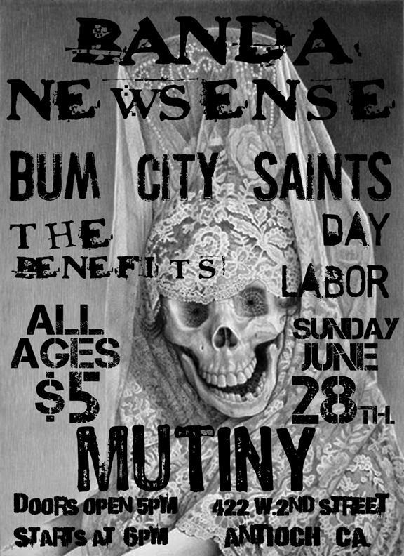06:28:2009 - Mutiny, Antioch.jpg