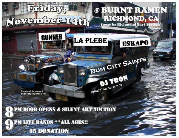 11:14:2008 - Burnt Ramen, Richmond.jpg