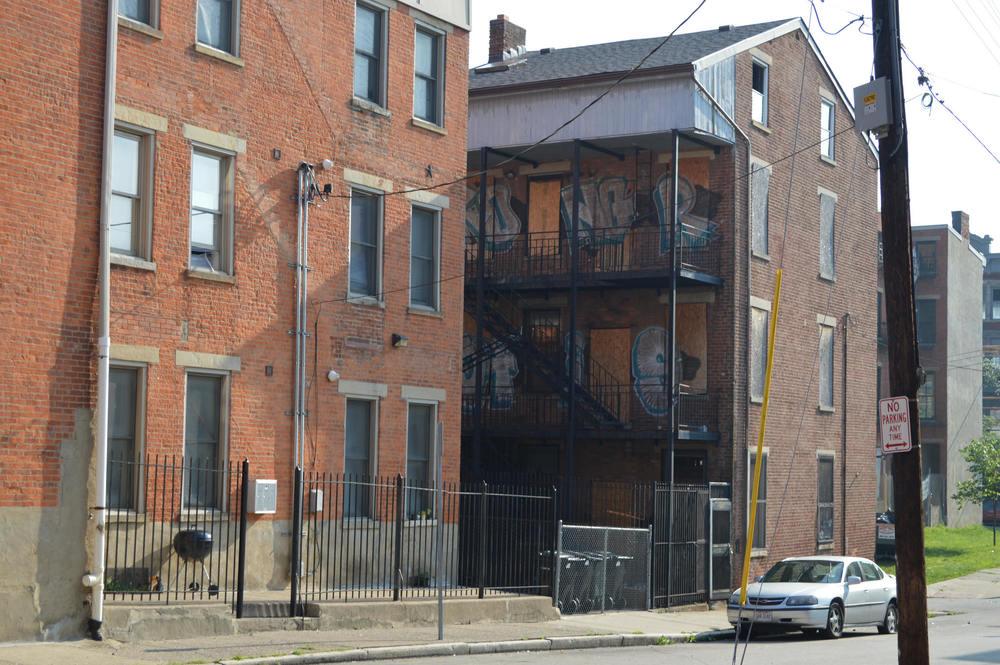 Cincinnati_2.jpg