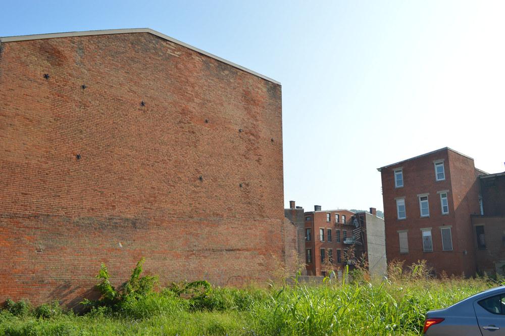 Cincinnati_1.jpg