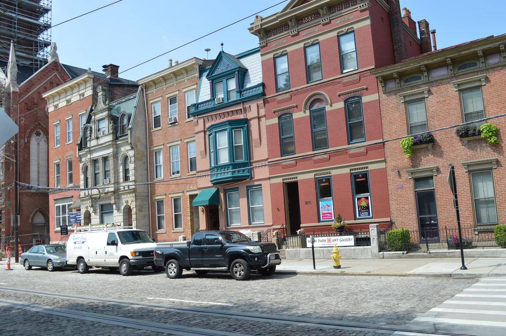 Cincinnati_15.jpg