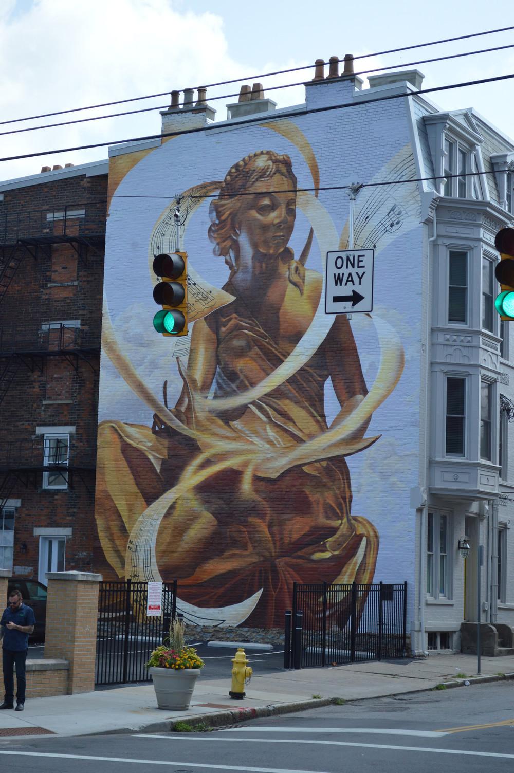Cincinnati_12.jpg