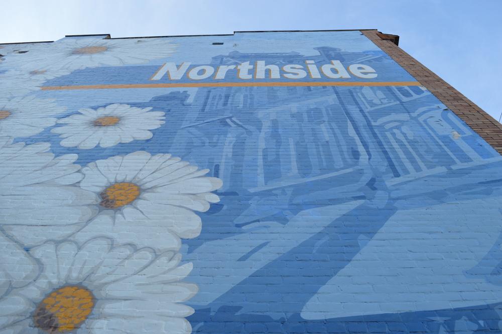 Northside_1.jpg
