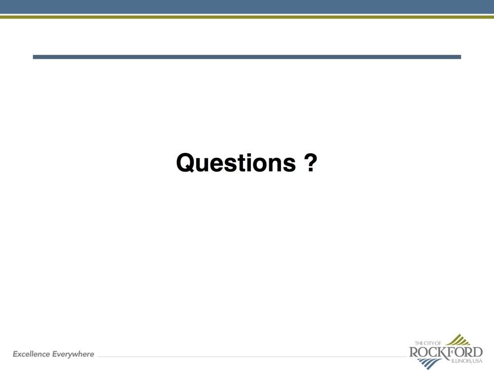 slide 19.jpg