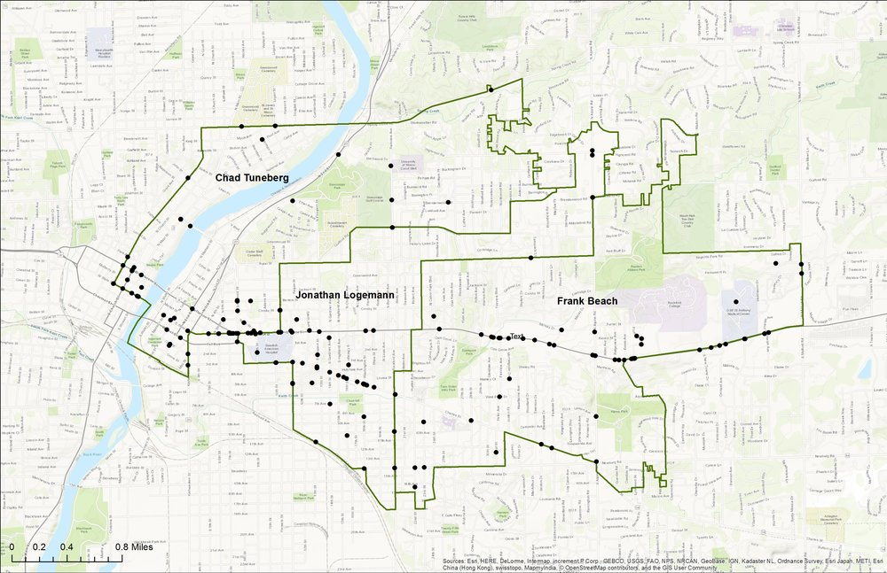 Rockford-Pedestrian-Collisions-Ward-Map.jpg