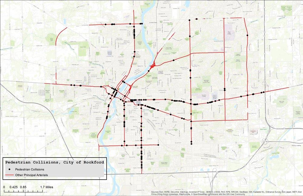 Rockford-Pedestrian-Collisions-Principal-Arterial.jpg