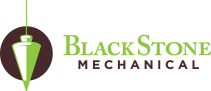 BlackStone Mechanical