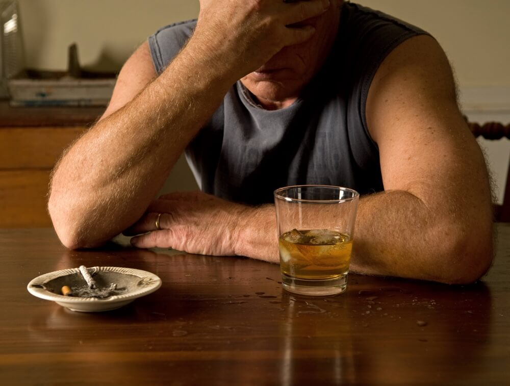 Alcohol Addiction help in San Diego.