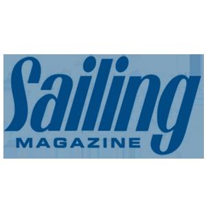 SailingMagazine.png
