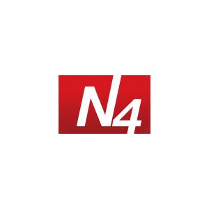 N4 Akureyri Iceland TV