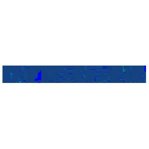 Frettabladid Iceland Newspaper
