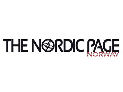 The Nordic Page Norway News