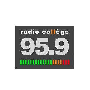 Radio College 95.9