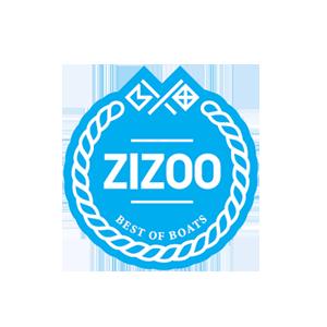 Zizoo Sailing Blog