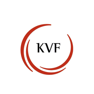 KVF Radio Faroe Islands