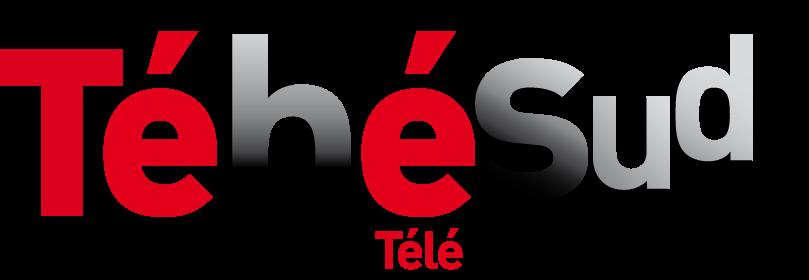 TébéSud_logo.png