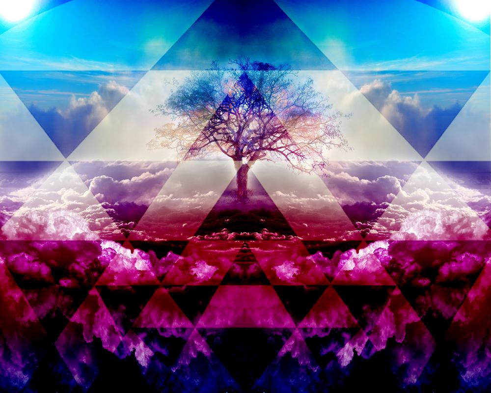 sharp_tree_2.jpg