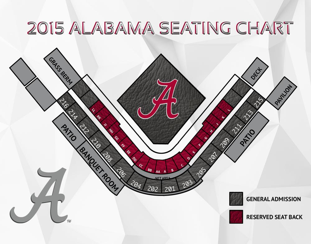 2015 ALABAMA seating chart.jpg