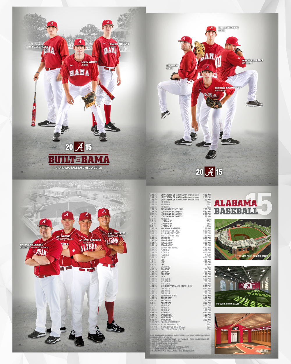 Alabama_Baseball_Media Guide.jpg
