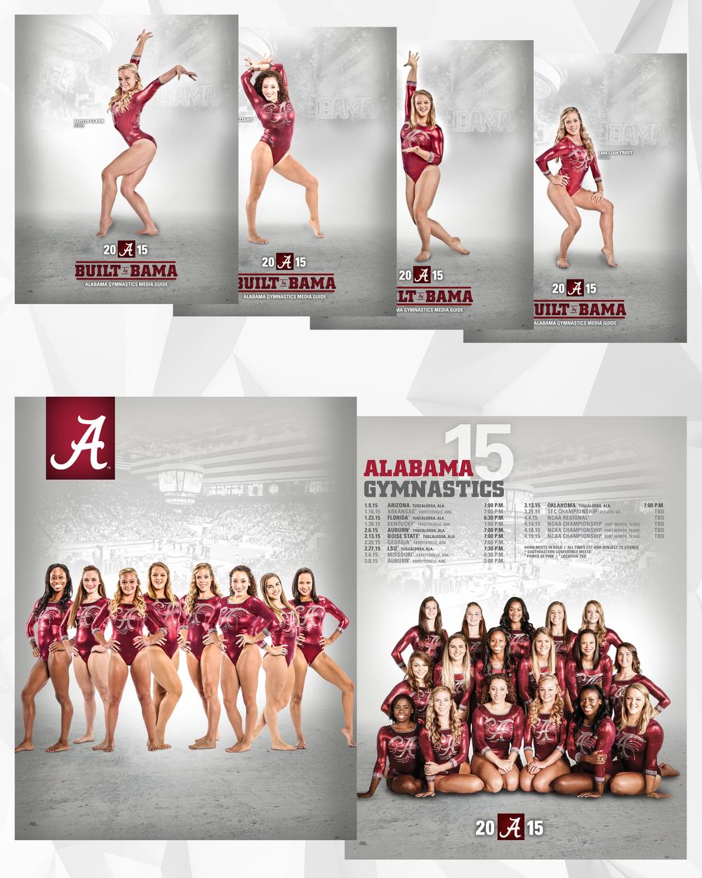 Alabama_page3.jpg