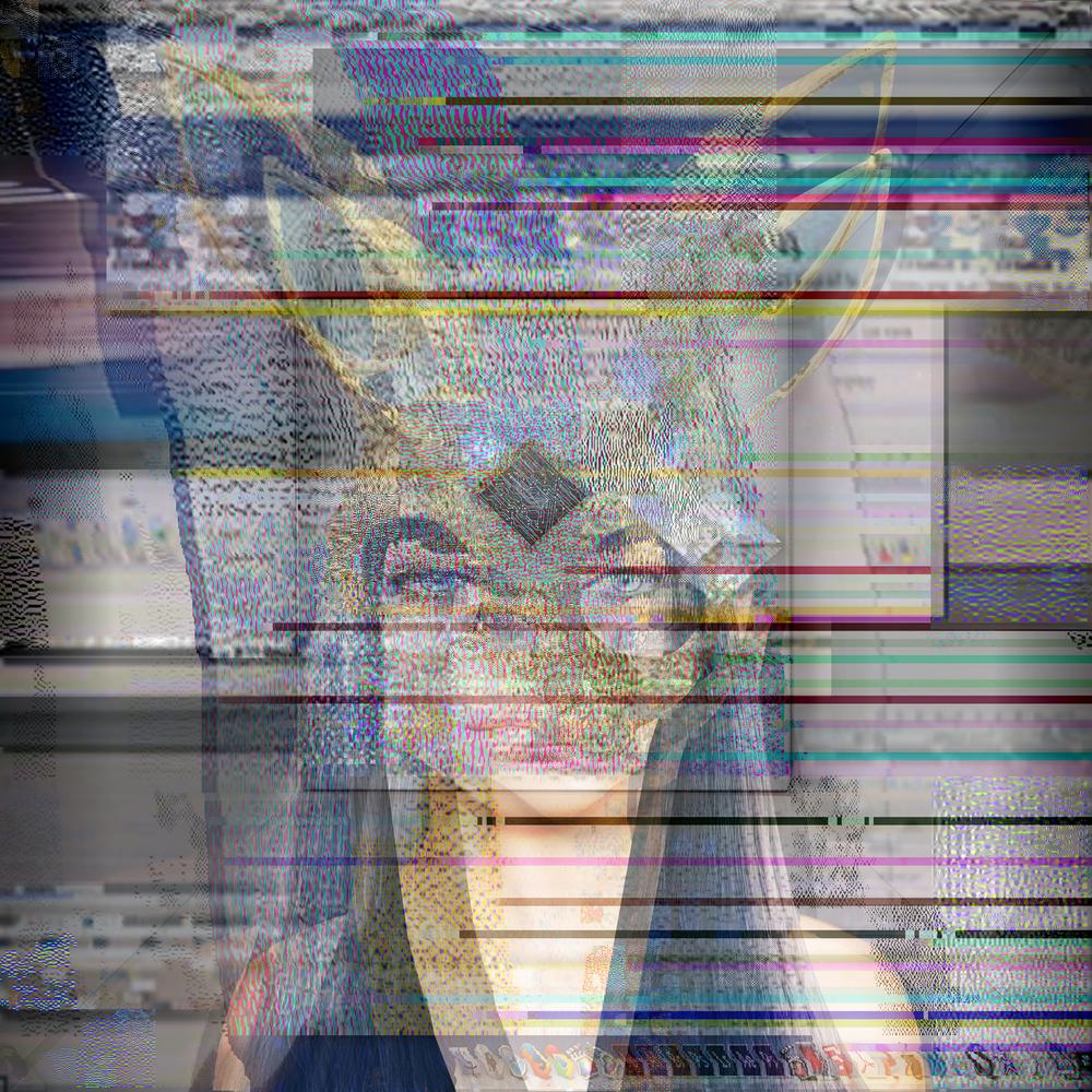 Savage Surogates copy 2.jpg