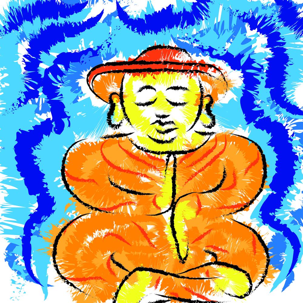 buddah w hat.jpg