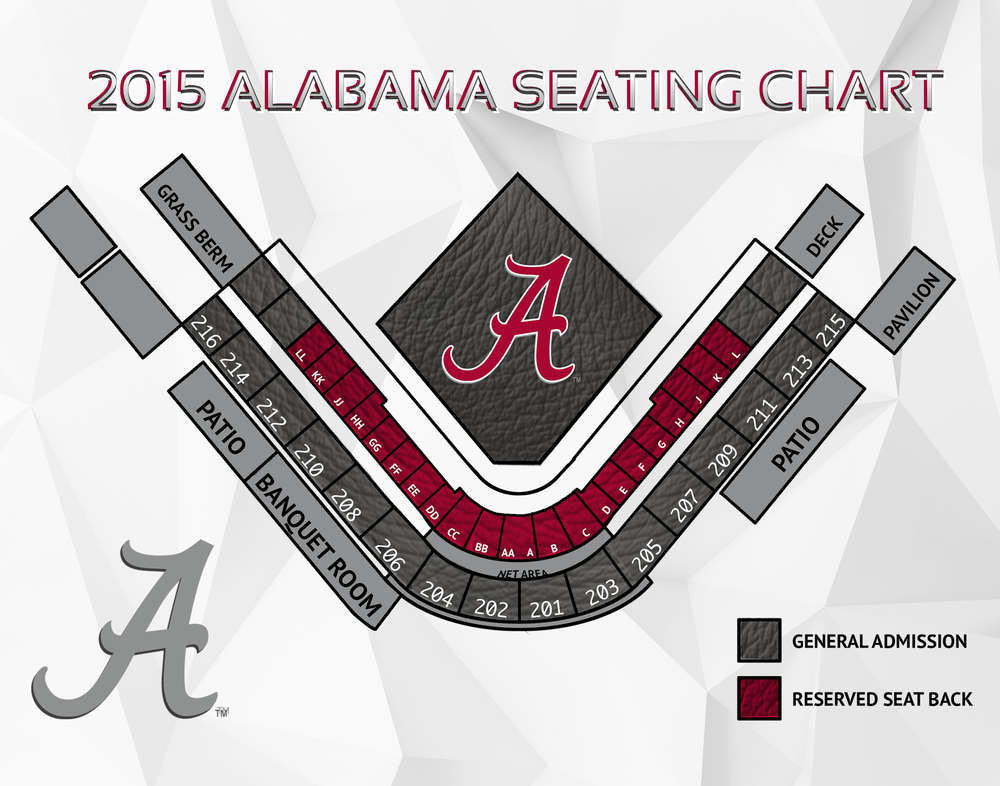 2015 ALABAMA seating chart.jpg