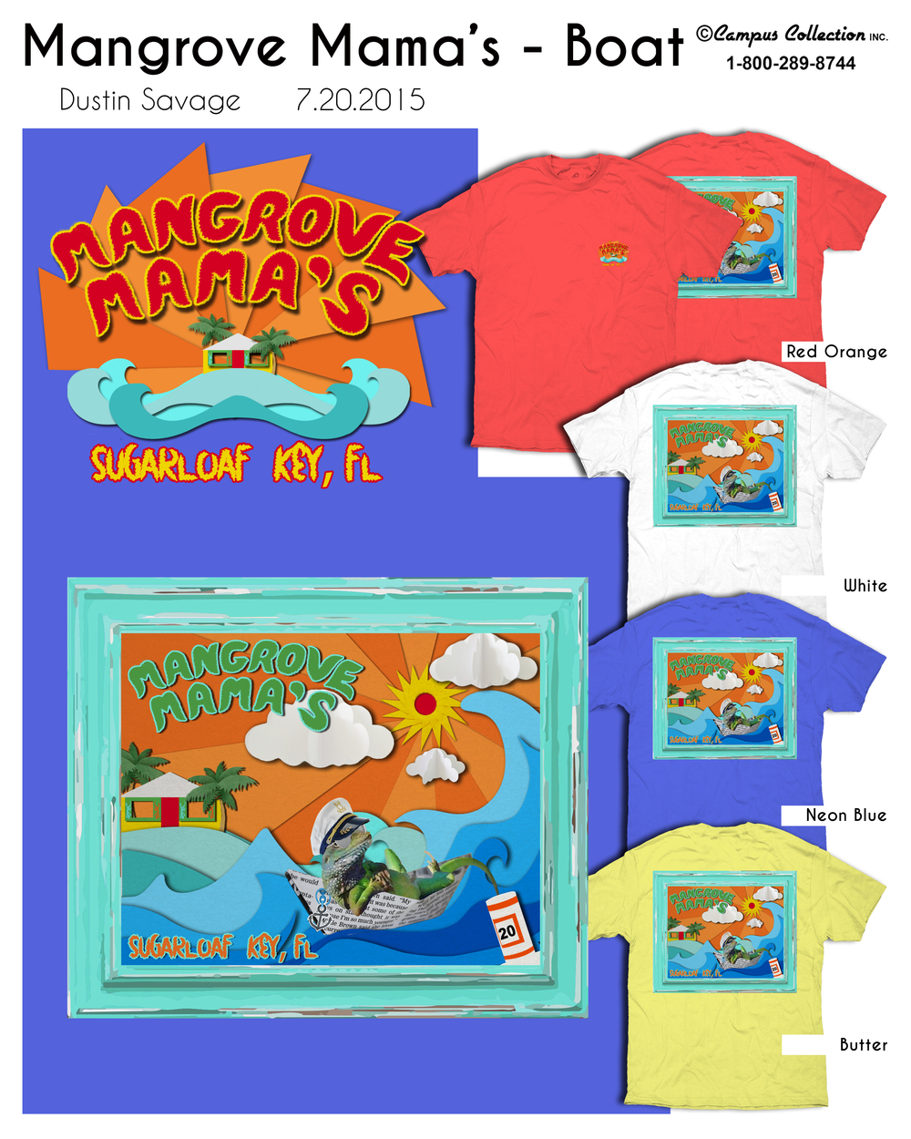 mangrove Mama's_Boat Ride.jpg