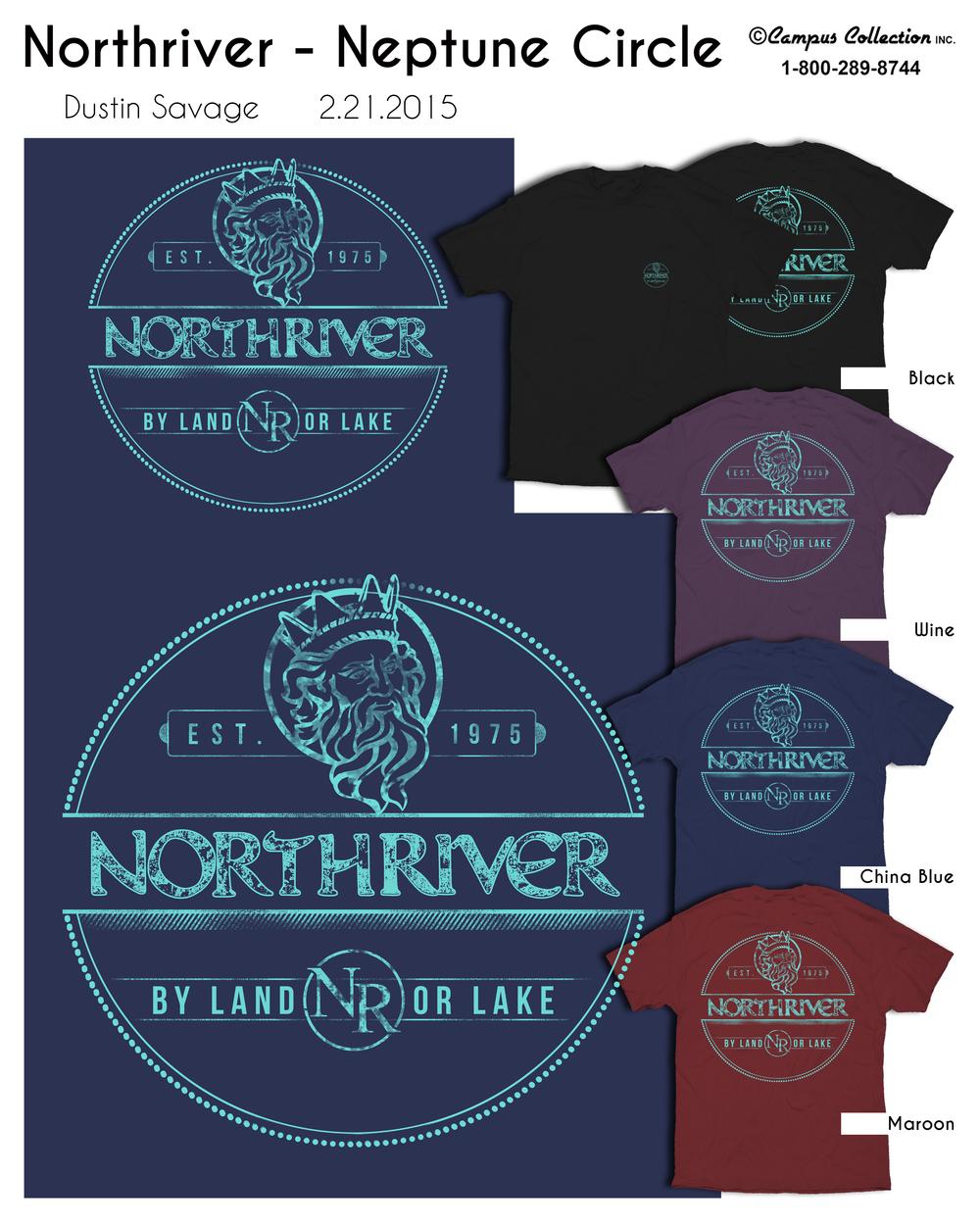 Northriver_Neprune Circle.jpg
