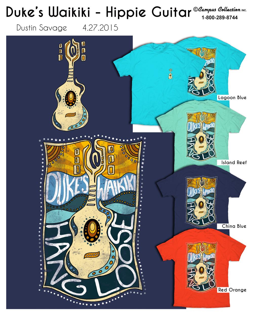 Dukes Waikiki_Hippie Guitar.jpg