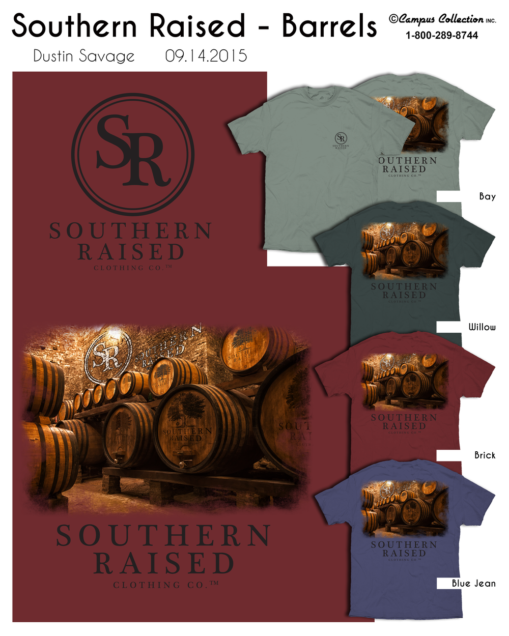 Southern Raised_Barrelsv2.png