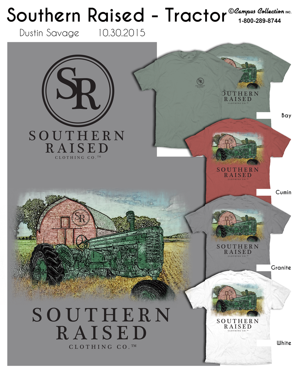 Southern Raised_Tractor.png