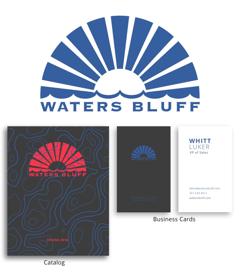 WB_Branding.png