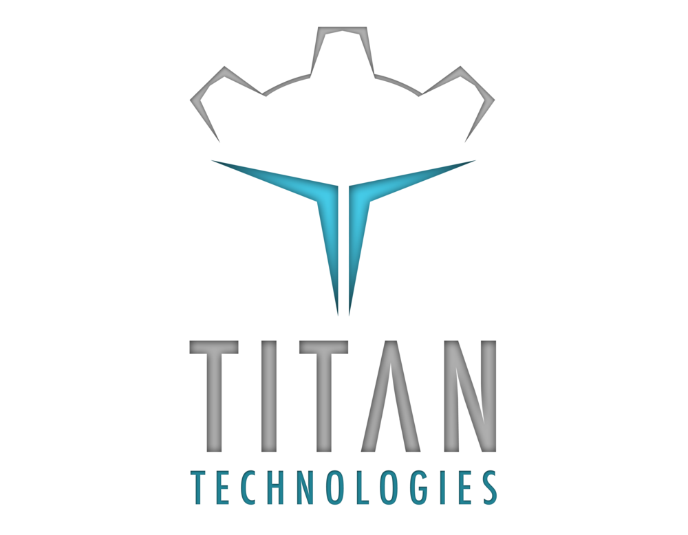 Titan Tech.png