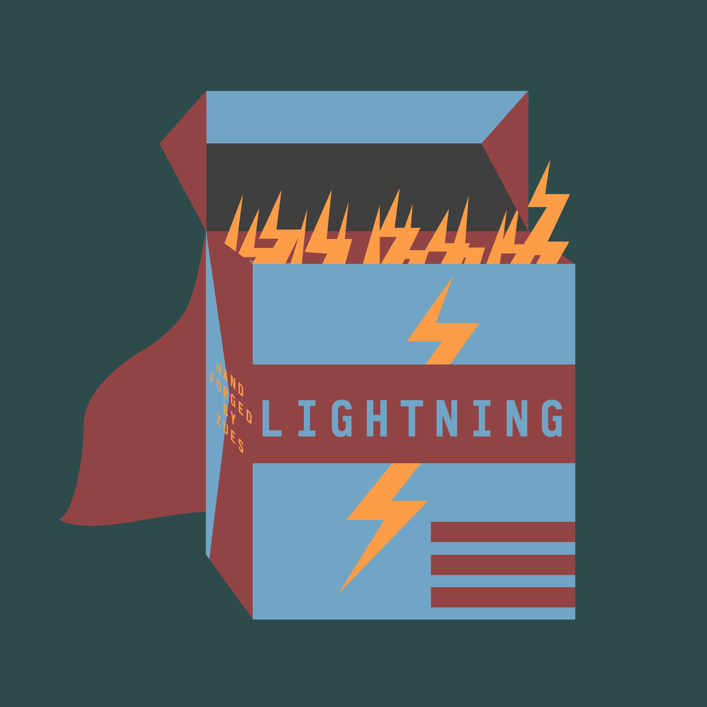 Savage_Packing Lightning.png