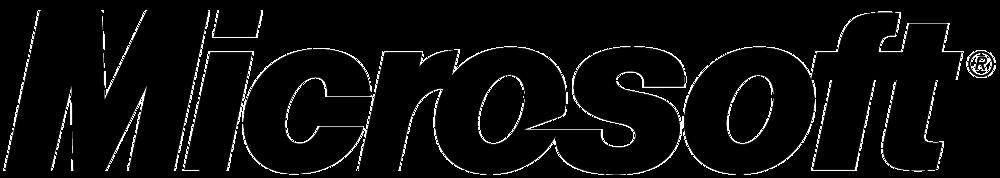 Microsoft_(Logo).png