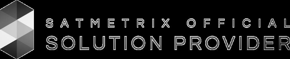 satmetrix_logo_solutionsprovider_rgb.png