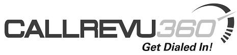 CallRevue Logo (3).jpg
