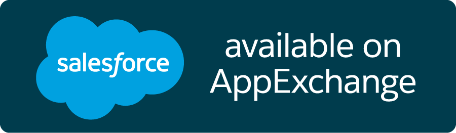 Start Now, easy AppExchange installation!!!