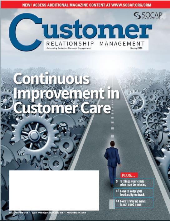 crm-magazine-spring-issue 2018.JPG