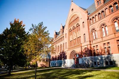 college building.jpg