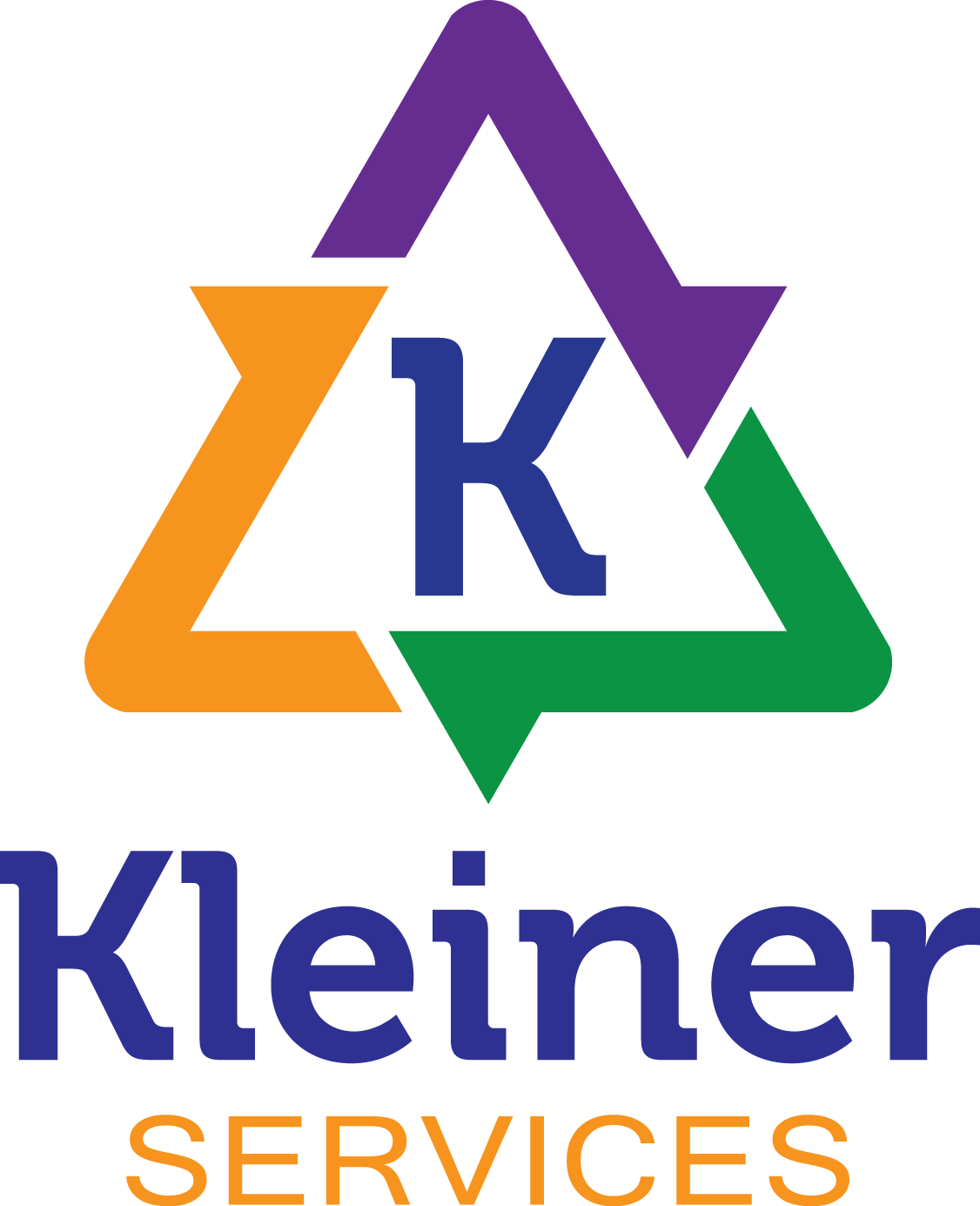 Kleiner Moving Services