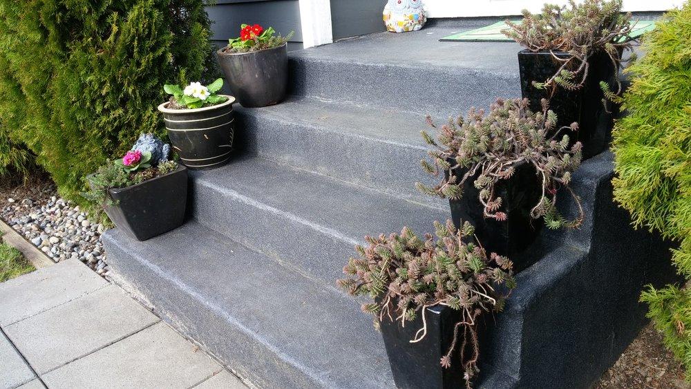 EJC _planters.jpg