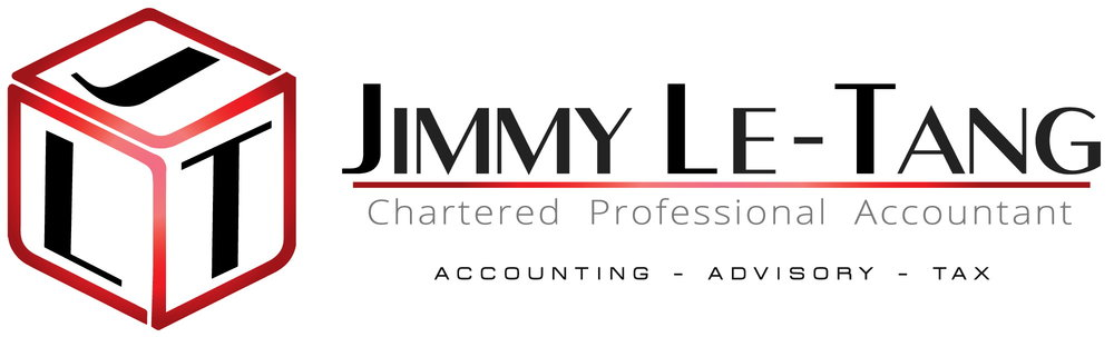 JimmyLeTangSignature