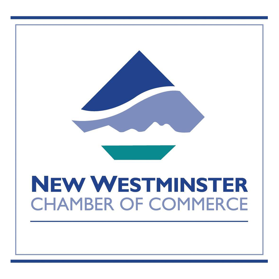 New-Westminster-Chamber-of-Commerce.png