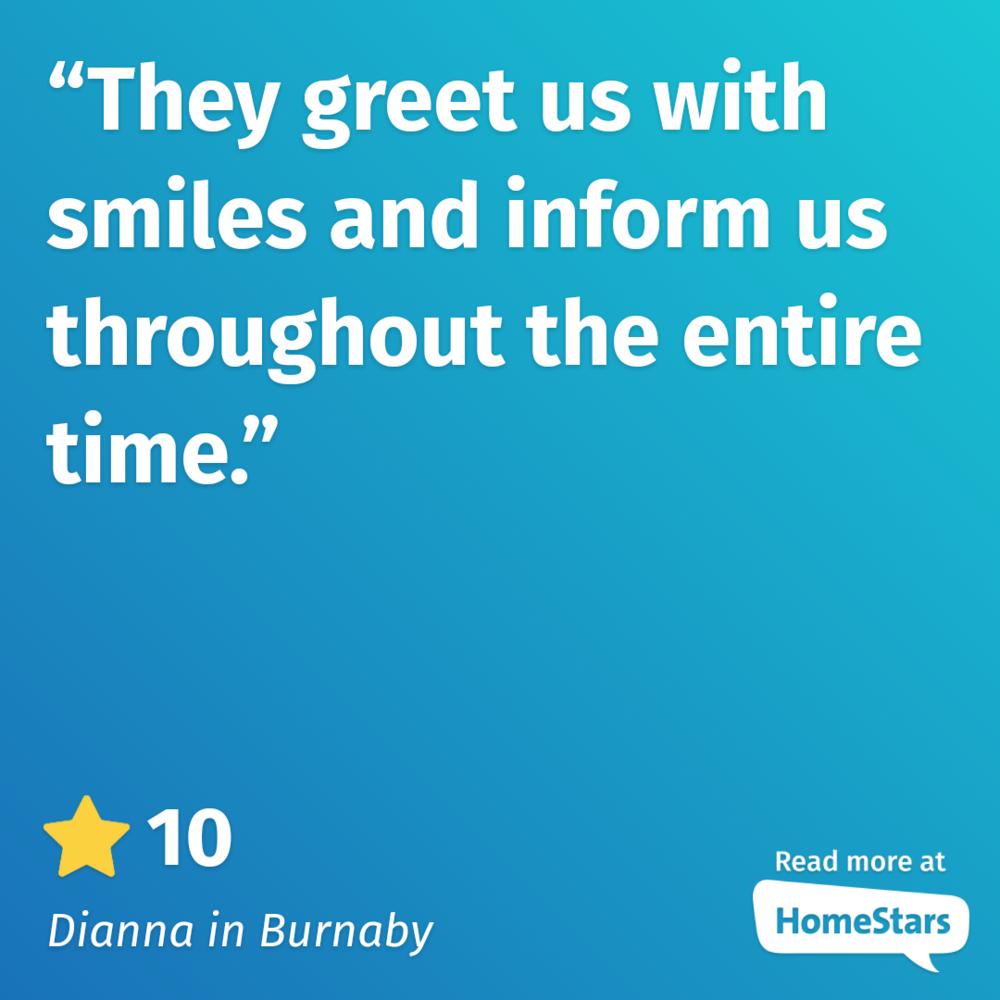 HomeStars Review (2).jpg